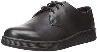 Dr. Martens Cavendish Oxford