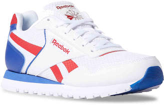 Reebok Classic Harman Run Sneaker - Women's