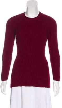 Derek Lam Rib Knit Women s Sweaters - ShopStyle dc85e8812