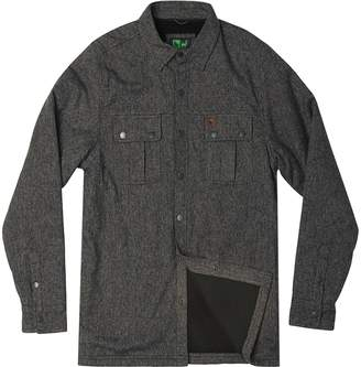 Hippy-Tree Hippy Tree Modesto Jacket - Men's