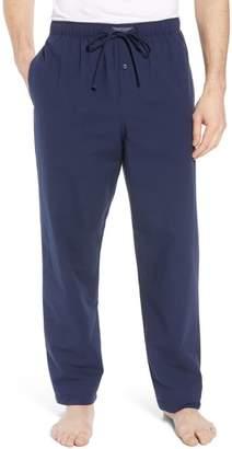 Polo Ralph Lauren Seersucker Pajama Pants