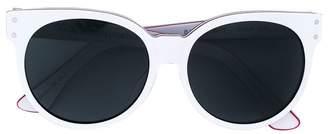 Oliver Goldsmith Balko sunglasses