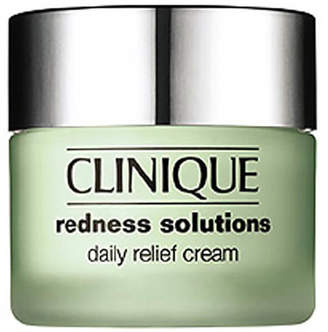 Redness Solutions Daily Relief Cream 50ml