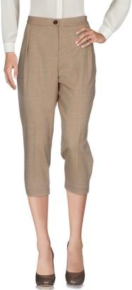 BERNA 3/4-length shorts - Item 13182855XC