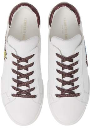 Kenneth Cole New York Tyler Space Sneaker