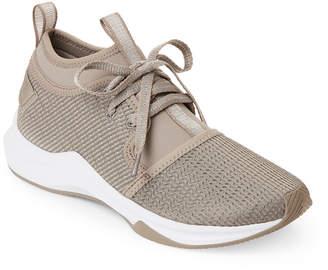 Puma Rock Ridge Phenom Low En Pointe Running Sneakers