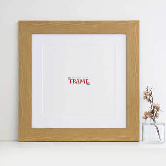 Picture That Frame 50x50cm Wide Wooden Frame