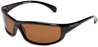 Eyelevel Freshwater 2 Polarised Men's Sunglasses