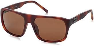GUESS Men's GU0116F_L40 Sunglasses