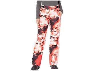 Spyder Winner Regular Pants
