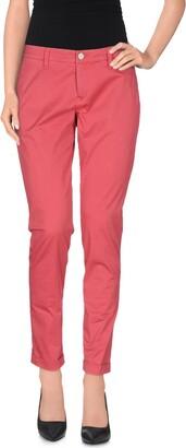 Siviglia Casual pants