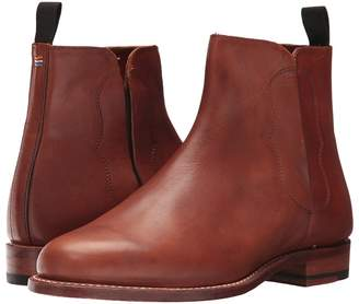 Ariat Two24 by Maxwell Men's Boots