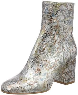 Noë Antwerp Women's Nelina Bootie Boots
