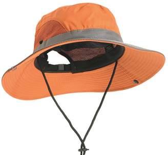 9edecd5bc16 at Amazon Canada · IZUS Sun Hat Quick Dry Mesh UV Protection Mesh Fishing  Hat Boonie Cap Wide Brim