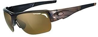 Tifosi Optics Elder 1170504750 Polarized Wrap Sunglasses