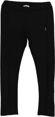 Karl Lagerfeld Casual pants - Item 13217612WD