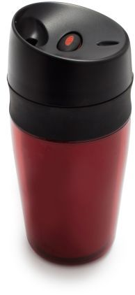 OXO Single-Serve LiquiSeal Travel Mug