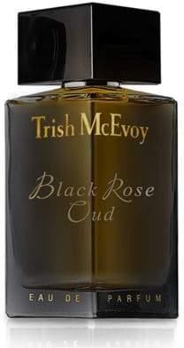 Trish McEvoy Black Rose Oud Eau de Parfum/1.7 oz.