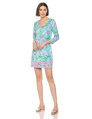 Lilly Pulitzer Women's Beacon