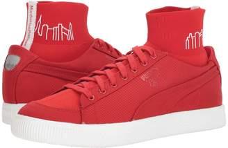 Puma Clyde Sock Manhattan Portage Men's Shoes