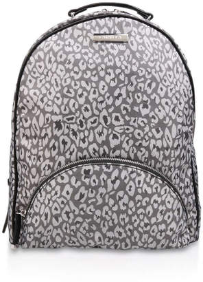Carvela BASSETT NYLON BACKPACK