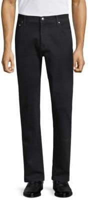 Corneliani Slim-Fit Jeans
