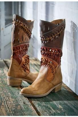 Soft Surroundings Summit Boots