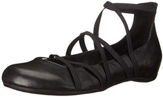 Kenneth Cole REACTION Women's Pro-Tein Ballet Flat $34.83 thestylecure.com