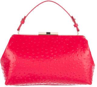 Kate SpadeKate Spade New York Madeleine Victoria Falls Bag w/ Tags