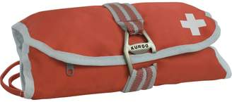 Kurgo First Aid Kit