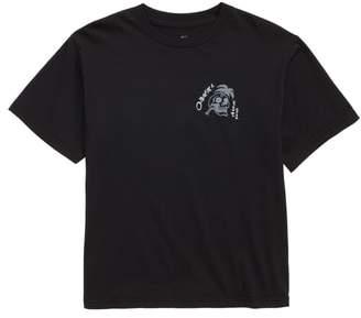 O'Neill Palm Balm Graphic T-Shirt