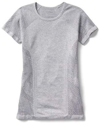 Athleta Girl Tracker Tee