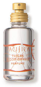 Pacifica Tuscan Blood Orange Micro-Batch Perfume