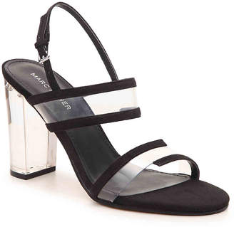 Marc Fisher Outcry Sandal - Women's