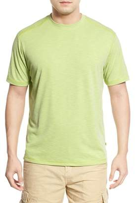 Tommy Bahama Crew Neck Short Sleeve Tee (Big & Tall Available)