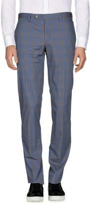 Incotex Casual pants - Item 13207690XO