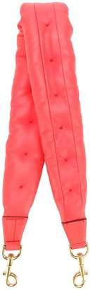 Anya Hindmarch Chubby shoulder strap