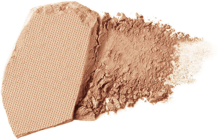 LORAC Perfectly Lit Oil-Free Luminizing Powder, Luminous 0.34 oz (9.5 g)