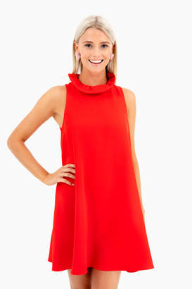 Do & Be Do+Be Blythe Dress