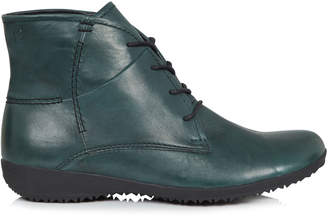 Josef Seibel Josef Siebel Naly 09 Leather Ankle Boot