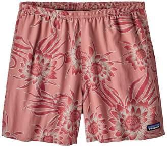 "Patagonia Men's BaggiesTM Shorts - 5"""