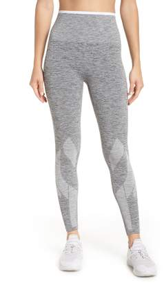 LNDR Six Eight Stripe Leggings
