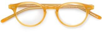 Epos Efesto glasses
