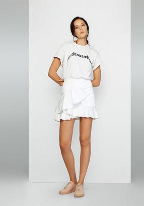 Liesl Skirt Dress