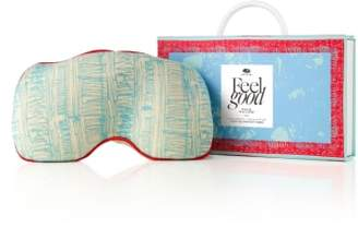Origins Feel Good Face Pillow(TM) with Peppermint & Eucalyptus