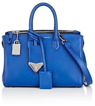 Calvin Klein Women's Small Tote Bag