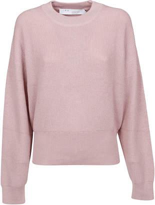 IRO Ribbed Sweater
