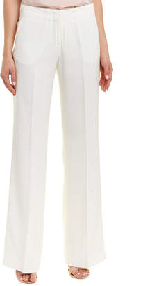 Ramy Brook Lincoln Pant