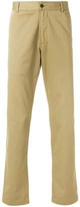Universal Works Aston pants