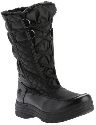 Women's totes Deborah Waterproof Snow Boot $69.99 thestylecure.com